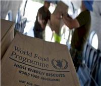 الأمم المتحدة: جائحة كورونا قد تدفع 132 مليون شخص إلى معاناة الجوع