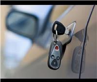 اعرف المطلوب  للحصول علي سيارة جديدة بعد قرار تخريد السيارات