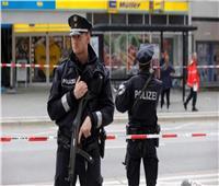 الشرطة الألمانية تداهم 20 منزلا لصلتها بجرائم إرهابية