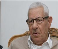 «مكرم محمد أحمد» رائد الصحافة العربية وعدو عصابات الإسلام السياسي