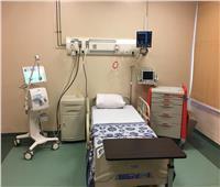 التأمين الصحي الشامل يعلن تكلفة تنفيذ المنظومة في أسوان