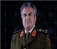بالفيديو | الجيش الليبي: مصر الشريك الحقيقي لليبيا لحماية أمنها