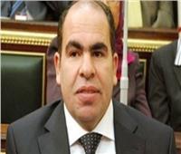 حزب الوفد يكشف شروط ترشح أعضائه لانتخابات مجلس الشيوخ