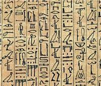 «جوجل» تطلق أداة لفك رموز اللغة الهيروغليفية للعربية والإنجليزية