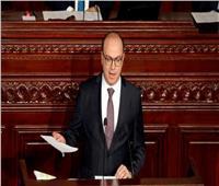 رئيس الحكومة التونسية إلياس الفخفاخ يقدم استقالته رسميا
