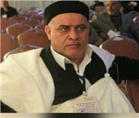 ردود فعل مؤيدة لقرار «النواب الليبى» دعوة مصر لحماية الأمن القومى للبلدين