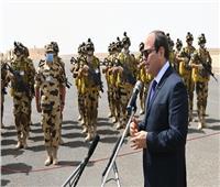 خبراء إستراتيجيون: مصر لن تقف مكتوفة الأيدي أمام تهديدات أردوغان