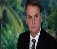 فحص جديد لرئيس البرازيل يؤكد عدم تعافيه من كورونا