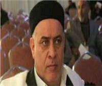 رئيس مجلس القبائل الليبية: نحتاج للقوات المسلحة المصرية لطرد المستعمر التركي