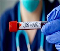 دراستان تحسمان الجدل بين علاقة فيروس كورونا وفصيلة الدم