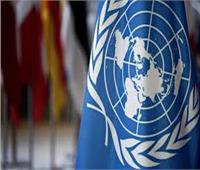 الأمم المتحدة: شجبنا مراراً الهجمات الحوثية تجاه السعودية