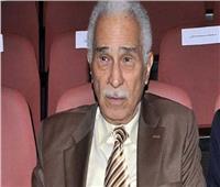 عبد الرحمن أبو زهرة: أنا مقدرش أعيش بدون دراما