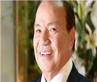 عفيفي : مصر قادرة على تأمين حدودها بجميع الاتجاهات في آن واحد