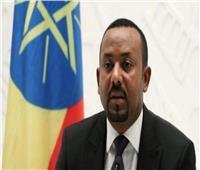 بالفيديو| خبير: آبي أحمد لا يملك إفشال المفاوضاتويسعى لإرضاء الداخل الإثيوبي