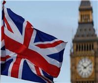 بريطانيا تحذر من «كارثة بيئية» في البحر الأحمر وتدعو للتدخل العاجل