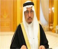 وزير التعليم السعودي: أمر ملكي باستقلال 3 جامعات