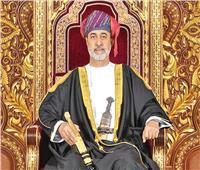 المجلس الأطلسي: سلطان عُمان يسعى لإرساء السلام الإقليمى بإدارته الحكيمة