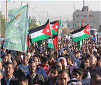 القضاء الأردني يصدر قرارا حاسما بشأن جماعة الإخوان