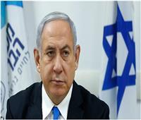 زعيم المعارضة الإسرائيلي: نتنياهو يعيش حالة هستيريا