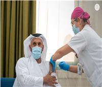 الإمارات تبدأ المرحلة الثالثة من لقاح محتمل لعلاج «كورونا»