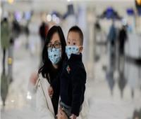 هونج كونج تسجل 63 حالة إصابة جديدة بفيروس كورونا