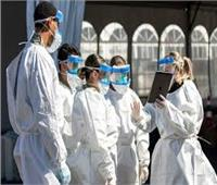 سنغافورة تسجل 248 إصابة جديدة بفيروس كورونا ولا وفيات