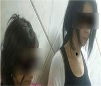 سقوط فتاتين في قبضة الأمن.. روجا للفجور من خلال تطبيقات التواصل الاجتماعي