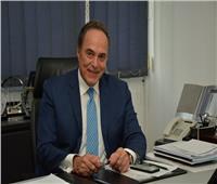 """المصرية اللبنانية: الحكومة تبذل جهودا قوية لاستقرار الاقتصاد في ظل أزمة """"كورونا"""""""