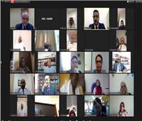 اتحاد «يونا» والعربي للطفولة ينظمان ورشة عمل حول حقوق الطفل في ظل كورونا