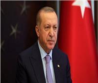 بلومبرج: تراجع شعبية أردوغان.. لتسببه في تدهور الاقتصاد التركي