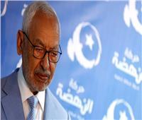 نواب الشعب التونسي يقدمون عريضة لسحب الثقة من الغنوشي