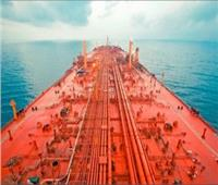 مصر تدعو مجلس الأمن إلى تدارك مخاطر التسرب النفطي قبالة سواحل اليمن