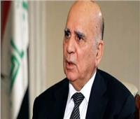فرنسا تؤكد مواصلة دعم العراق وأهمية بناء شراكة استراتيجية مع بغداد