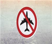 كوريا الجنوبية تمدد حظر السفر لـ6 دول في الشرق الأوسط وأفريقيا