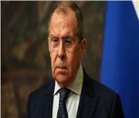 وزيرا خارجية روسيا والجزائر يجريان محادثات الأسبوع المقبل