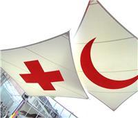 اتحاد الصليب والهلال الأحمر يحذر من تحول جنوب آسيا لبؤرة وباء كورونا التالية