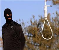 مقررون أمميون يدينون بشدة قرار تأييد حكم إعدام ثلاثة محتجين في إيران