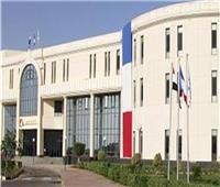 50 ألف يورو من فرنسا لجمعيات أهلية لمواجهة تداعيات «كورونا»