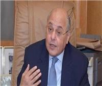 خاص| موسى مصطفى موسى: مشاورات لعودة «الغد» للقائمة الوطنية لـ«الشيوخ»