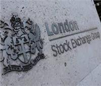 الأسهم البريطانية تغلق على إنخفاض بنسبة 0.67 %