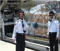 الجمارك السعودية تُعيد تصدير أكثر من 47 ألف منتج مخالف للمواصفات القياسية