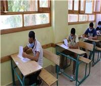 109 ألف و227 طالب وطالبة يؤدون امتحانات الدبلومات الفنية العملية
