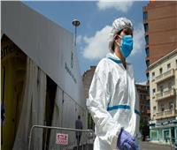 إسبانيا تسجل أعلى معدل إصابات منذ انتهاء الطوارئ.. والوفيات تصل إلى 28 ألفًا