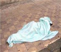 كشف لغز العثور على جثة عجوز داخل شقتها بحدائق الأهرام