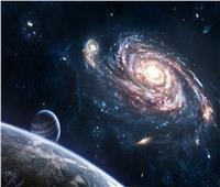 دراسة حديثة تحدد عمر الكون