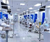 حقيقة إجراء جلسات الغسيل الكلوي لمصابي كورونا مع المرضى الآخرين بالمستشفيات الحكومية