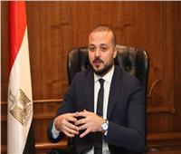 """""""مستقبل وطن"""": مصر محاطة بالمخاطر الخارجية ونطمئن لقرارات قيادتنا وقواتنا الوطنية"""