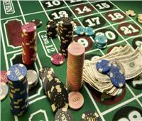 أميركي احتال على الدولة بمبلغ 9 ملايين دولار كإعانات.. أنفقها على ألعاب القمار