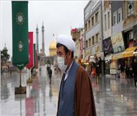 إيران تسجل 2379 إصابة جديدة بفيروس كورونا