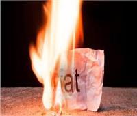 خبيرة تغذية تكشف عن معادلة جديدة لحرق الدهون التي تدخل الجسم